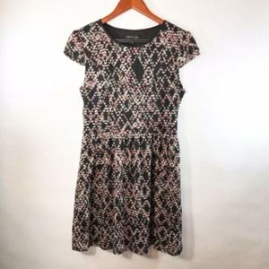 City Triangles Dress Size Large